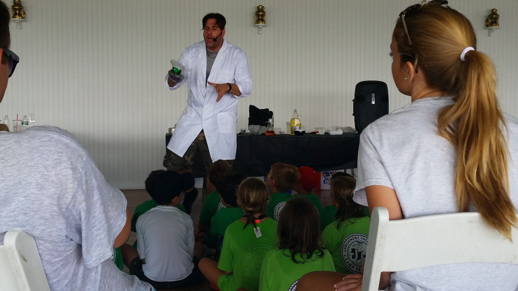 Science-Station-Show.jpg
