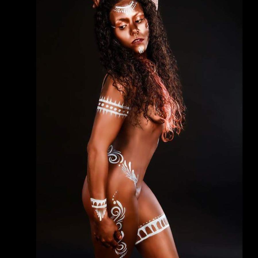 Sexy-Vixen-Body-Painting.jpg
