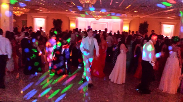 Disco-Light-At-Prom-Party.jpg