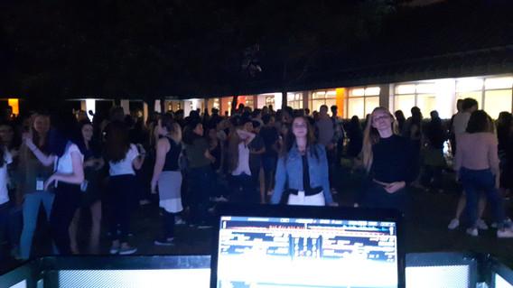Teens-Dance-Event.jpg