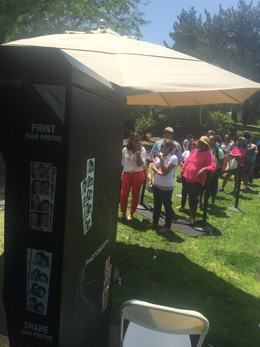 MME-Outdoor-Arcade-Photo-Booth.jpg