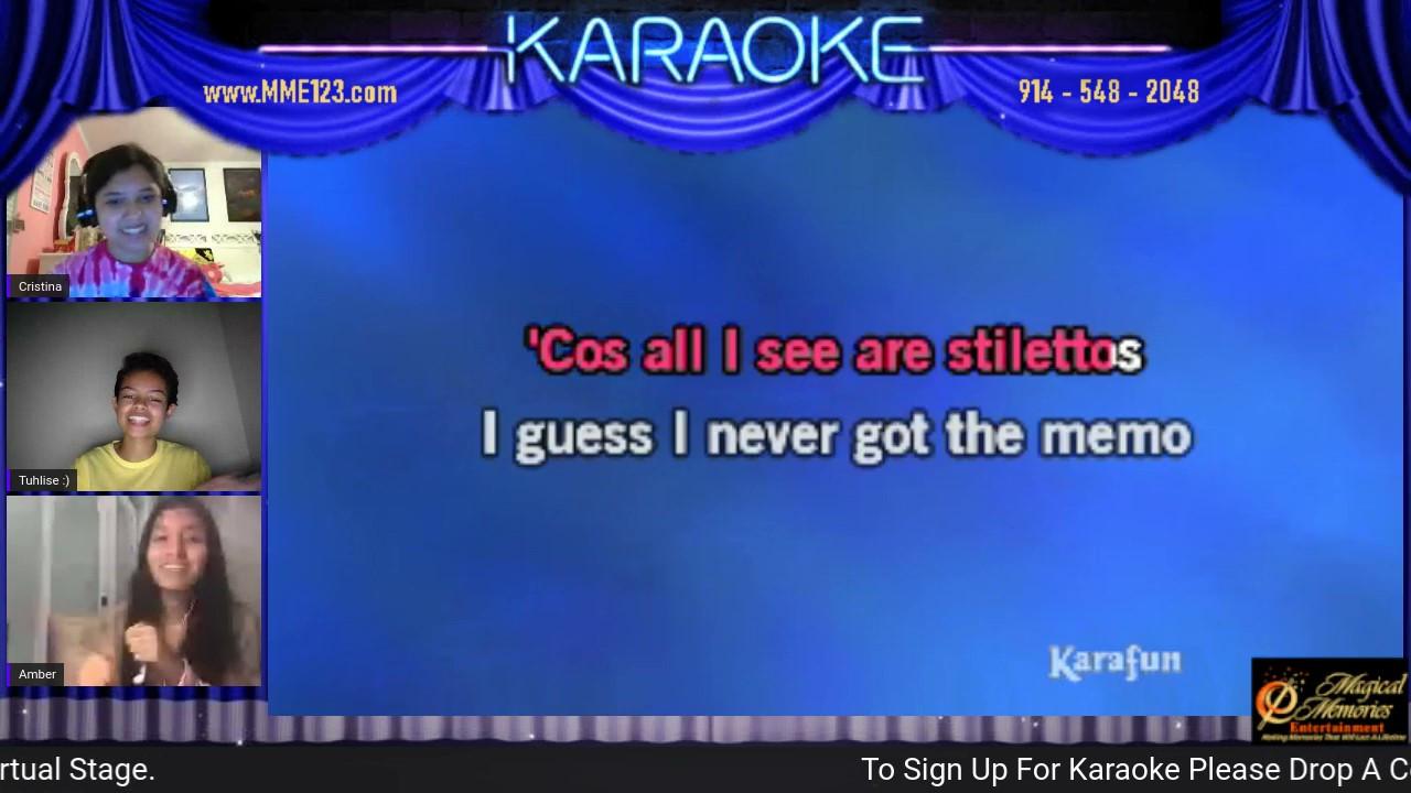 Rollins-College-Virtual-Karaoke-Night.jpg