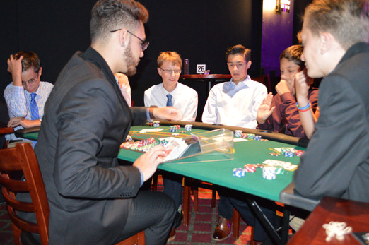 Casino-Themed-Party.JPG