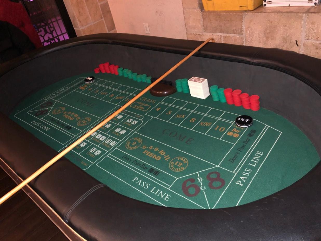 Dice-Casino-Game.jpg