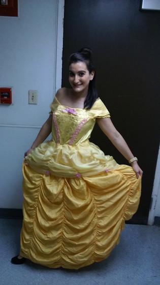 Belle-Disney-Princess-Character.jpg