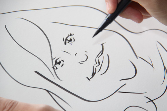 Caricaturist-Drawing-For-Event.jpg