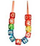 Beads-Jewelry.jpg