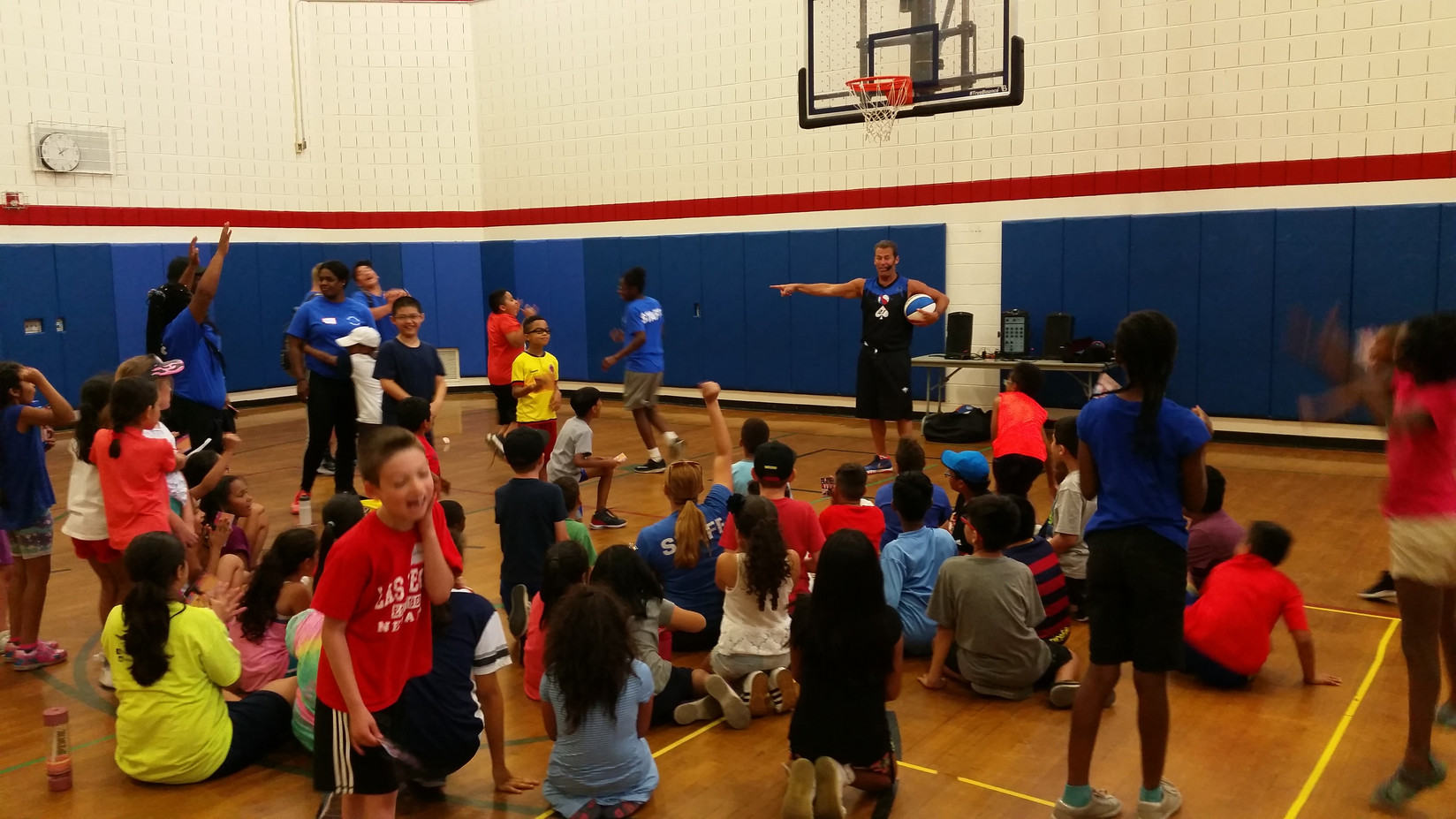 Basketball-Master-With-Kids.jpg
