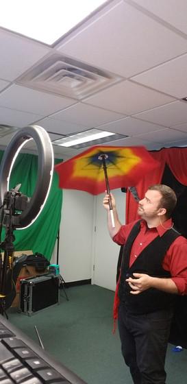 Umbrella-For-Virtual-Magic-Trick.jpg