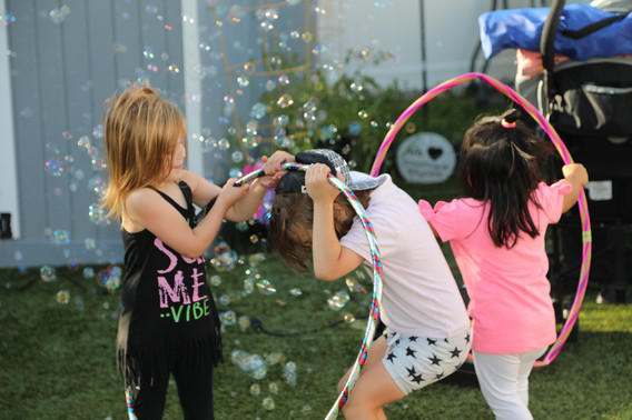 Bubble-Party-For-Kids-.JPG