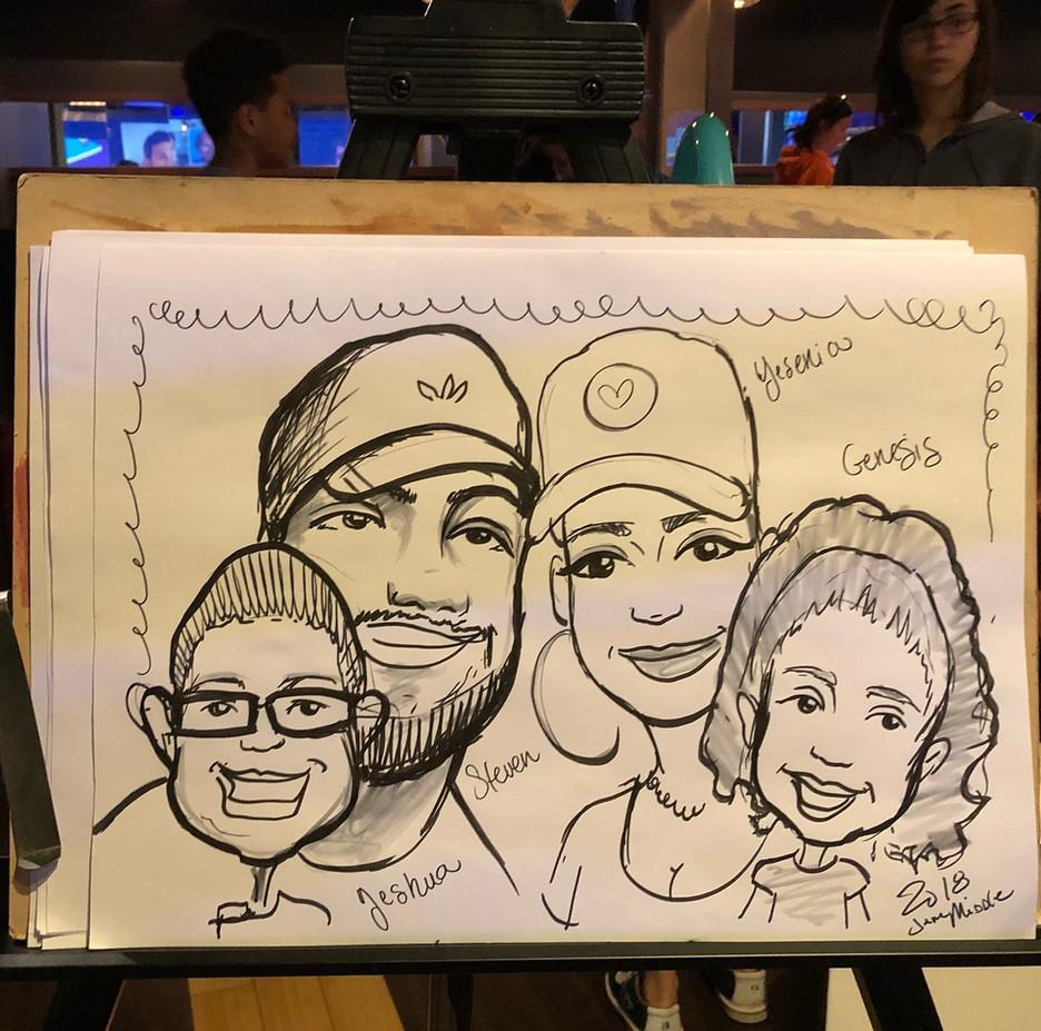 Cartoon-Image-Of-A-Family.jpg