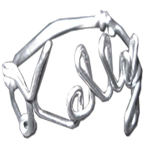 Jewelry-Ring.jpg