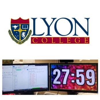 Lyon-College-Virtual-Game.jpg