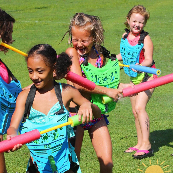 Little-Girls-Playing-Summer-Camp.jpg