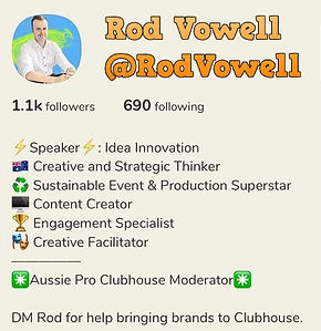 Rod Vowell.jpg
