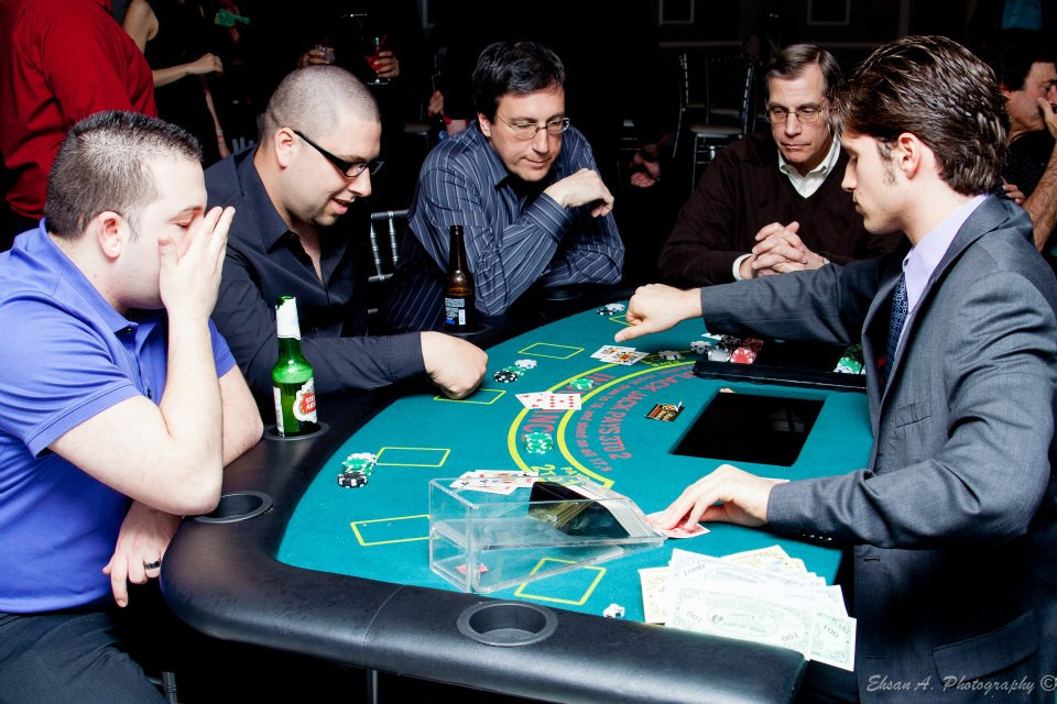 Casino-Game-At-Party.jpg