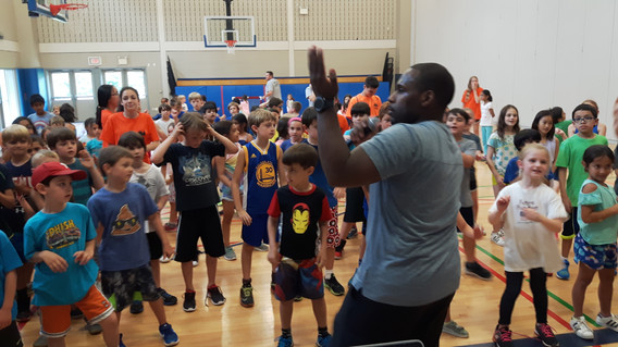 Kids-At-Basketball-Court.jpg