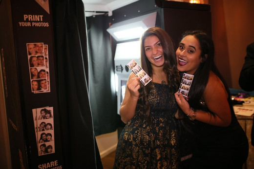 Event-Photo-Booth.JPG