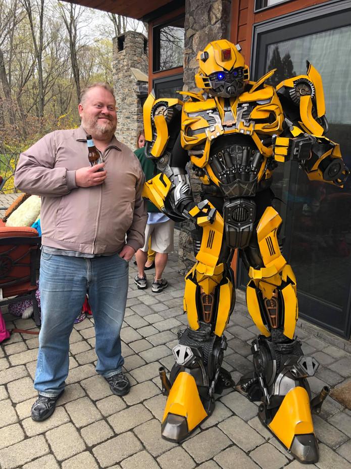Transformer-Character-Visit.jpg