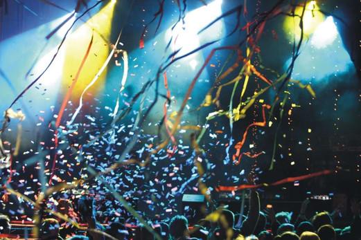 Confetti-For-Event.jpg