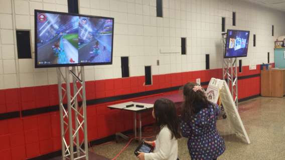 Video-Games-For-Kids-With-2-TVs.jpg