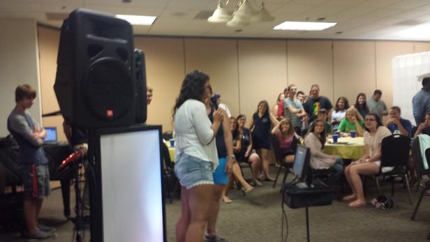 Karaoke-Singing-Event.jpg