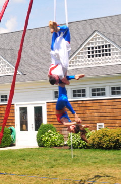 Just-Hanging-Aerialist-At-Show.jpg