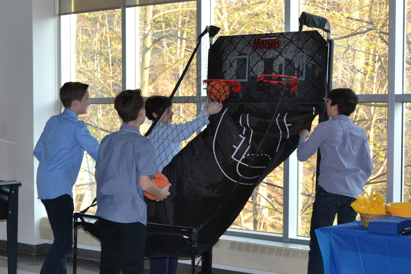 Double-Shot-Basketball-Playing-Game-For-Boys.jpg
