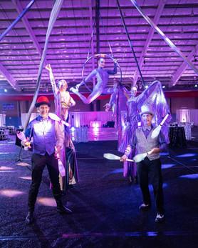 Circus-Act-Artist-At-Grand-Entrance.jpg