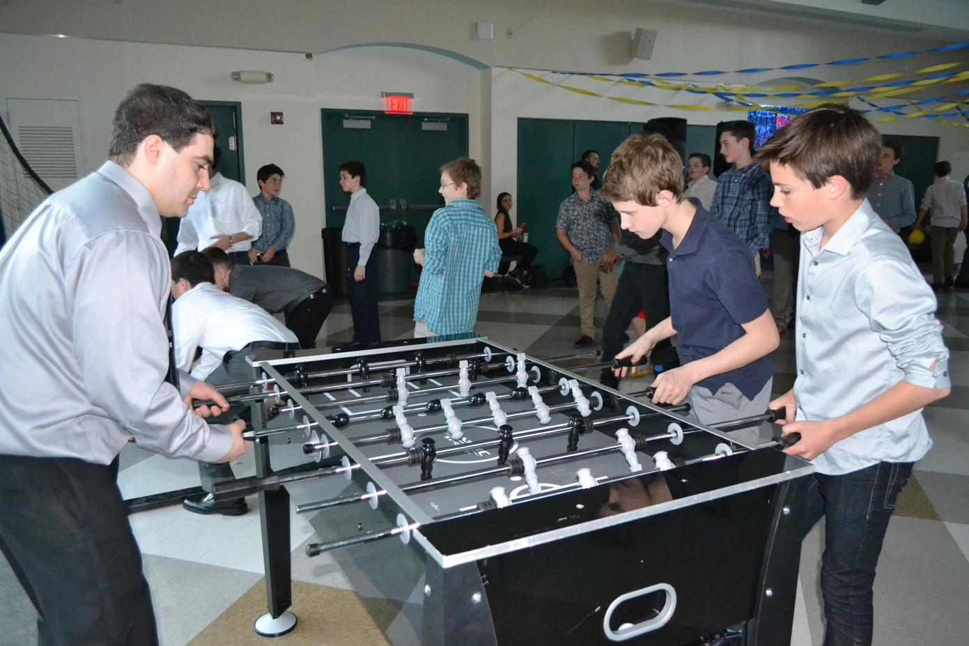 Foosball-Game-For-Boys.JPG