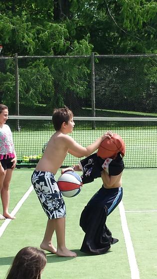 Basketaball-Game-Tutorial-For-Kids.jpg