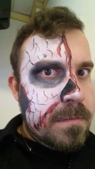 Holloween-Standard-Face-Paint.jpg