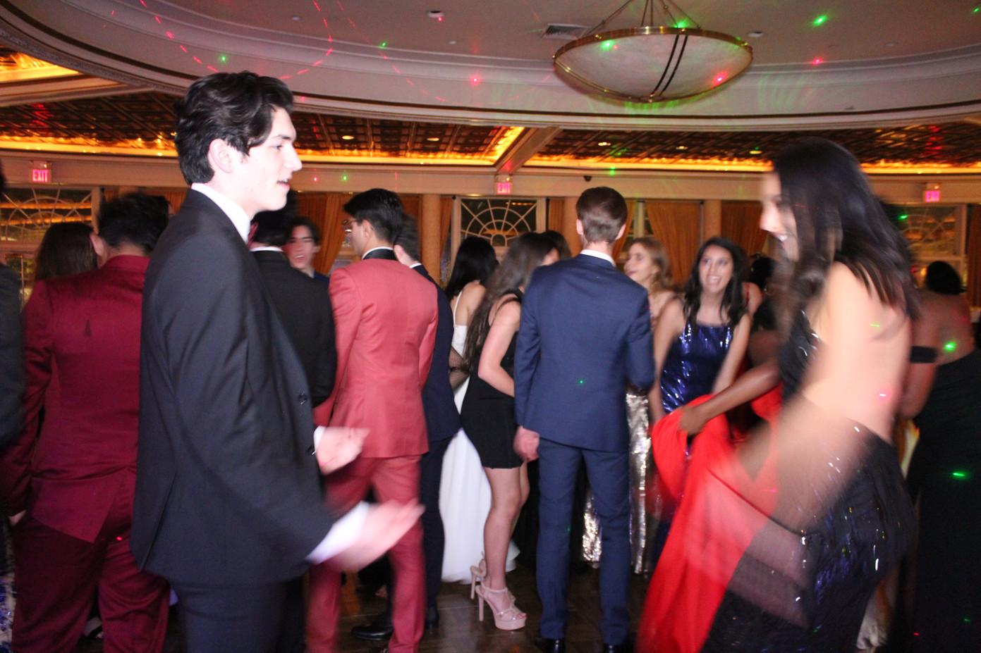 Prom-Party.JPG