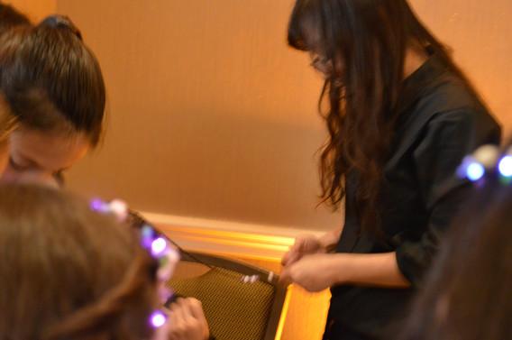 Magical-Memories-Hair-Artist-For-Hire.JPG