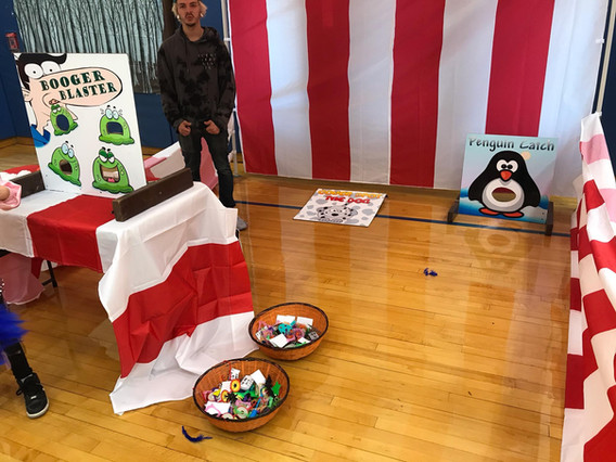 Ben-Bag-Toss-Carnival-Game.jpg