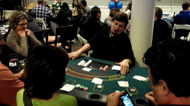Casino-Game-At-Event.jpg