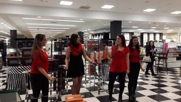 Girls-Band-Vocalist.jpg