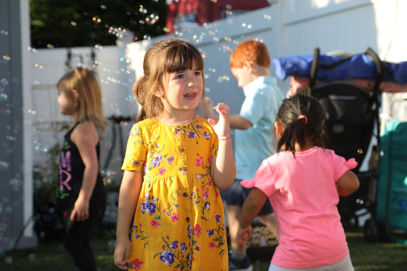 Bubble-Kids-Dance-Party.JPG