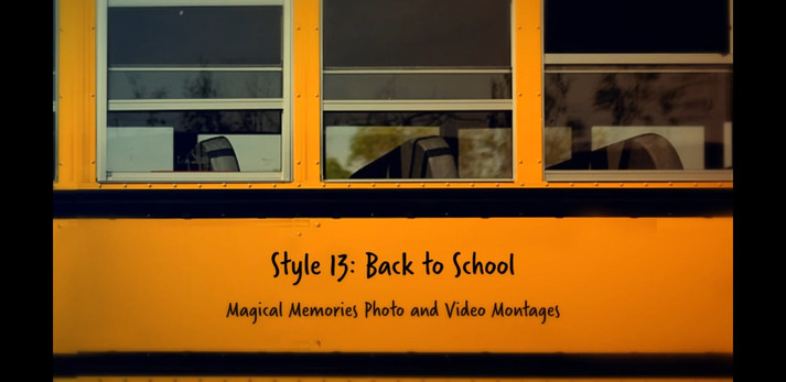 MME-Style-13:-Back-To-School-Photo-And-Video.jpg