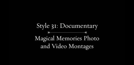 MME-Style-31:-Documentary-Photo-And-Video-Montages.jpg