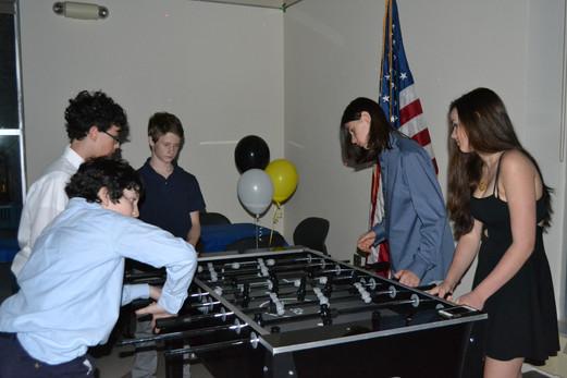 Foosball-Game-For-Teens-Activity.JPG