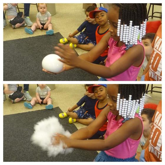 Bubble-Making-By-Little-Girl-Guest.jpg