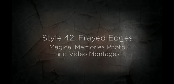 MME-Style-42:-Frayed-Edges-Photo-And-Video-Montages.jpg