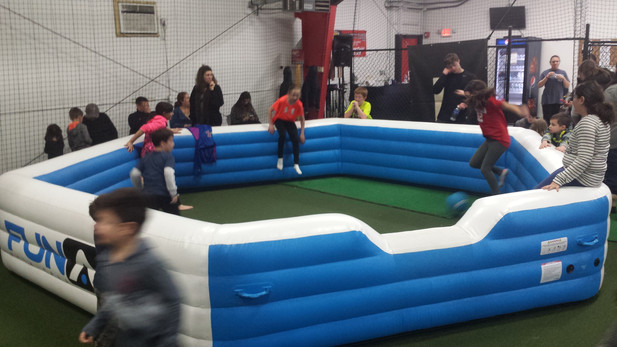 Inflatable-Gaga-Pit-For-Indoor-Events.jpg