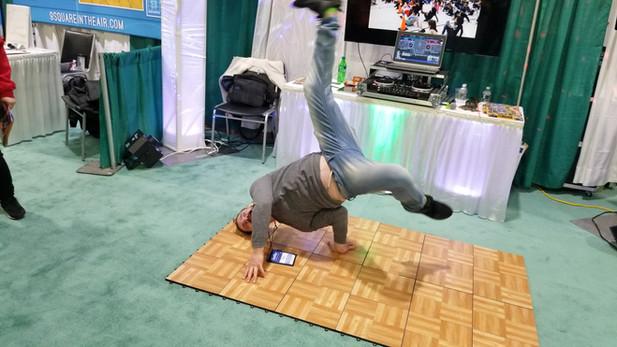 B-boy-Hip-Hop-Breakdancer.jpg