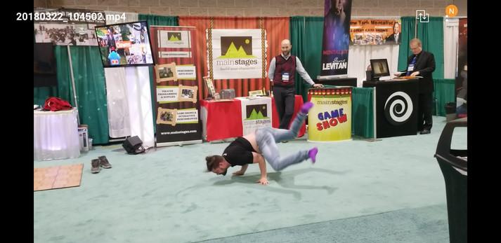 B-Boy-Break-dancer-For-Hire.jpg