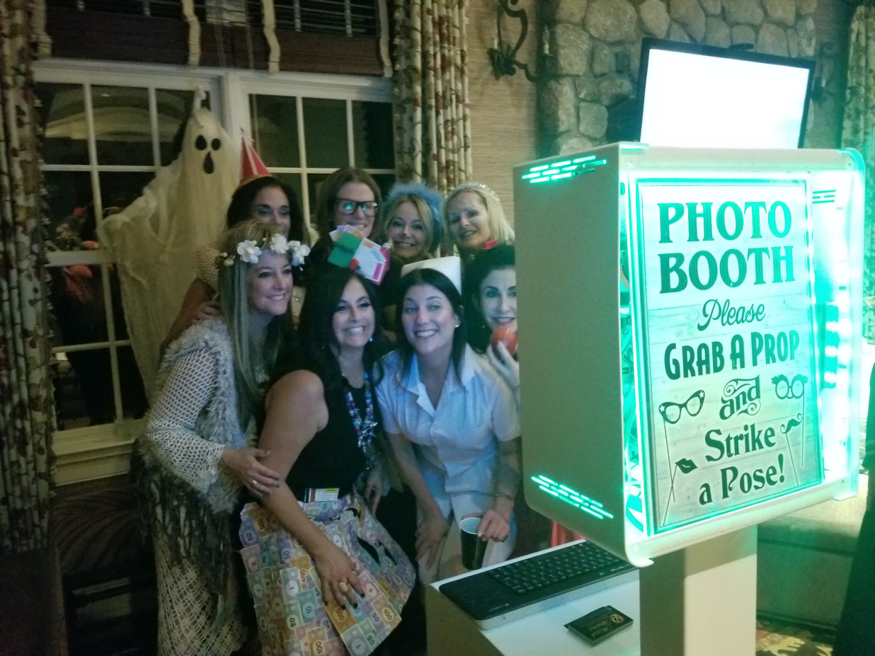 Photo-Booth-At-Party.jpg