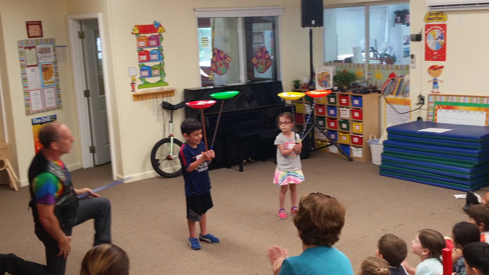 Balancing-Workshop-For-Kids.jpg
