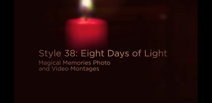 MME-Style-38:-Eight-Days-Of-Light-Photo-And-Video-Montages.jpg