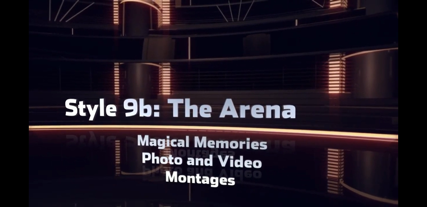 MME-Style-9b:-The-Arena-Photo-And-Video-Montages.jpg